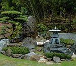 20091215092509_photo_10