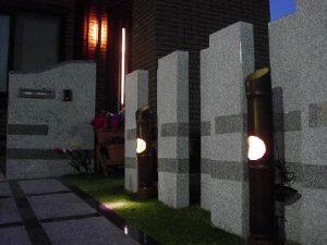 20100121145215_image_62